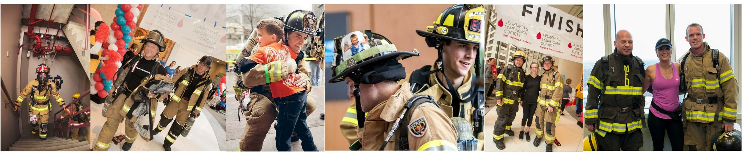 Firefighter pictures